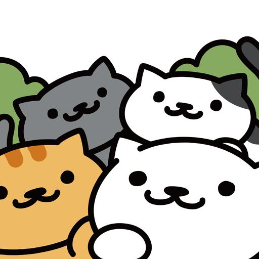 neko-atsume-kitty-collector-for-amazon