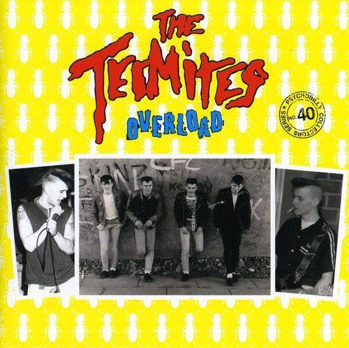 overload-by-termites-2005-12-06