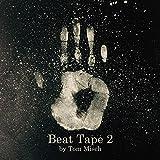 Beat Tape 2 [Vinyl LP]