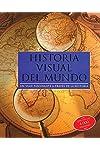 https://libros.plus/historia-visual-del-mundo-visual-history-of-the-world/
