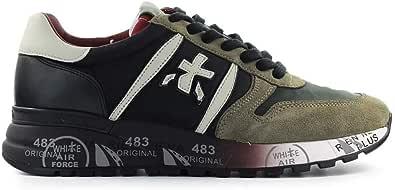 PREMIATA Sneaker Lander 4949 41 FW 2020