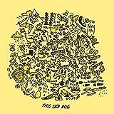 This Old Dog [Vinyl LP]