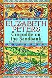 Crocodile on the Sandbank (Amelia Peabody)