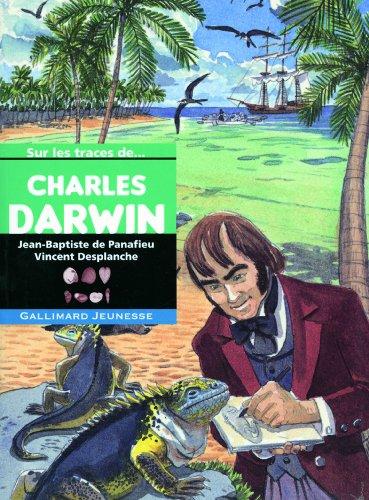 "<a href=""/node/12355"">Sur les traces de Charles Darwin</a>"