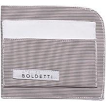 Atelier Boldetti - Portacarte con 5 Tasche