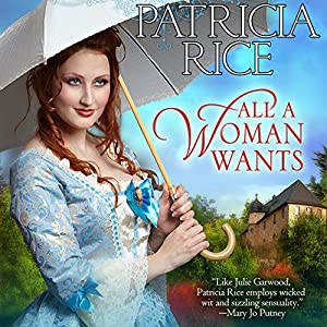 download what a girl wants movie