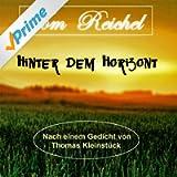 Hinter dem Horizont (Dancepop-Mix)