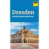 Adac Reisefuhrer Dresden Der Kompakte Mit Den Adac Top Tipps Und Cleveren Klappkarten Amazon De Schnurrer Elisabeth Pinck Axel Bucher