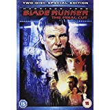 Blade Runner - The Final Cut - Special Edition