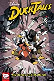 Duck Tales: Mysteries and Mallards