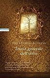 Teoria generale dell'oblio (Italian Edition)