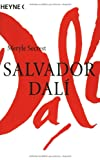 Salvador Dali - Meryle Secrest