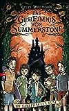 Das Geheimnis von Summerstone - Die fabelhaften Fünf bei Amazon kaufen