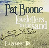 #5: Loveletters In The Sand - His Greatest Hits