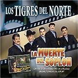 Los Tigres Del Norte Country tex mex