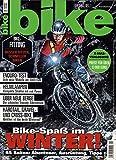 bike [Jahresabo]