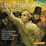 Les Misérables - L'intégrale