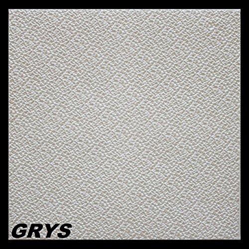 10-m2-placas-de-techo-placas-de-poliestireno-estuco-tapa-decoracion-placas-50x50cm-grys