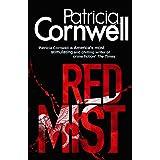 Red Mist (Kay Scarpetta)