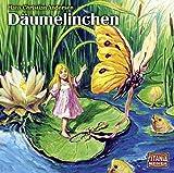 Däumelinchen (Titania Special, Band 14)