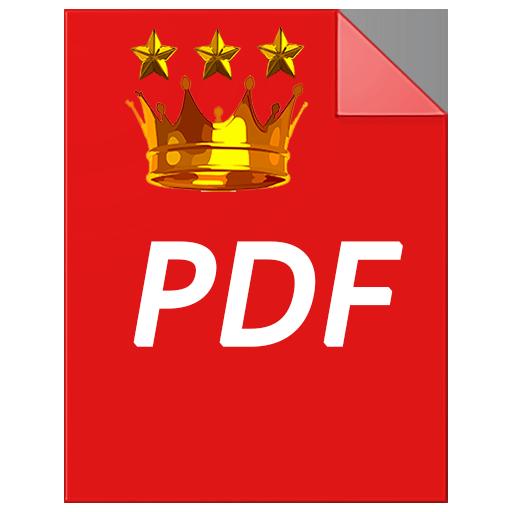 PDF Fast Reader