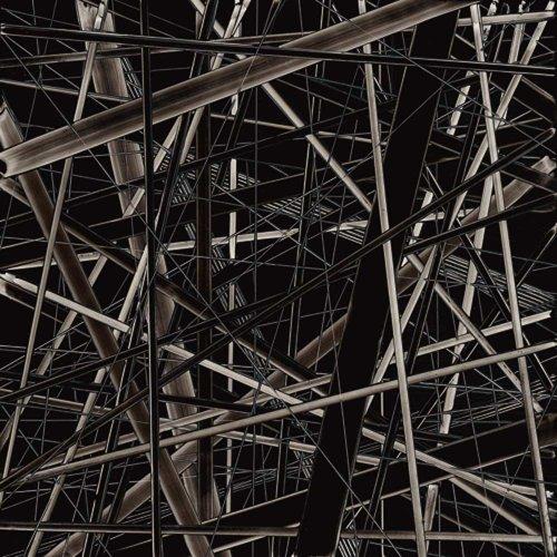 nadal-bw1330211-stampa-artistica-art-print-dimensioni-70-x-70-cm