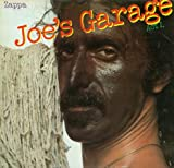 Joe's Garage Act 1 / CBS 86101