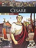 Cesare: 8