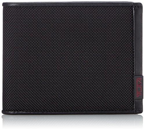 tumi-alpha-universale-brieftasche-mit-munzfach-schwarz-119237