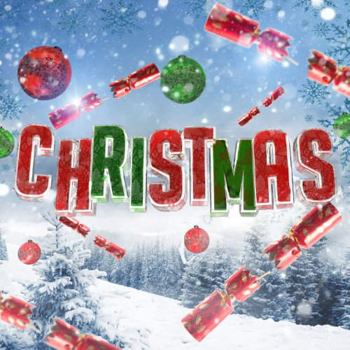 Driving Home for Christmas (2009 Remaster) (Christmas For Driving Home)