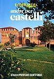 Andar per castelli