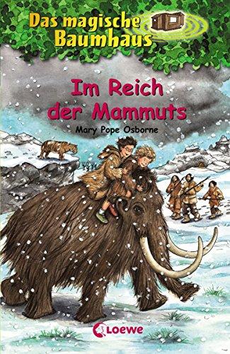 das-magische-baumhaus-7-im-reich-der-mammuts-german-edition