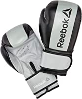 قفازات ملاكمة من ريبوك