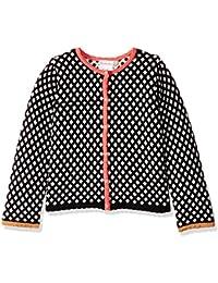 ed6c7670adba Amazon.co.uk  Catimini - Knitwear   Baby Girls 0-24m  Clothing