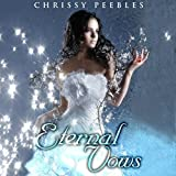 Eternal Vows: The Ruby Ring Saga, Book 1