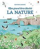 Telecharger Livres La nature Mon grand livre illustre (PDF,EPUB,MOBI) gratuits en Francaise