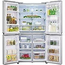 Amazon.it: frigorifero lg