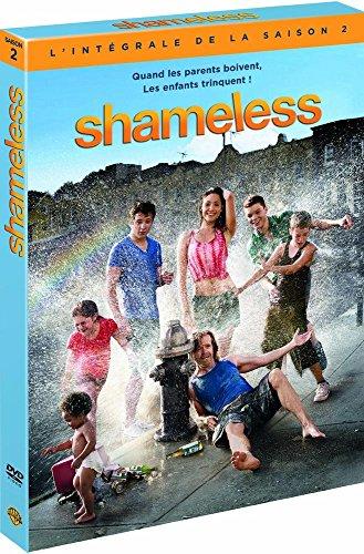 shameless-us-lintegrale-de-la-saison-2