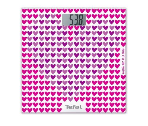 tefal-pp1124-fashion-loving-mood-bilancia-pesapersona-rosa