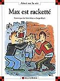 Max est rackette (38)