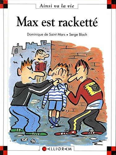 "<a href=""/node/6674"">Max est racketté</a>"