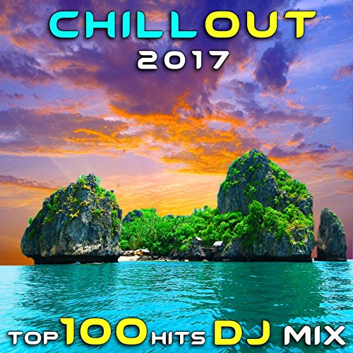 Majestic Twelve (Chillout 2017 Top 100 Hits DJ Mix Edit)