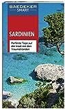 Baedeker SMART Reiseführer Sardinien: Perfekte Tage auf der Insel mit den Traumstränden
