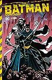 Batman: Contagio