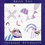 Thursday Afternoon (2005 Remastered)