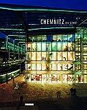 Chemnitz. Die Stadt