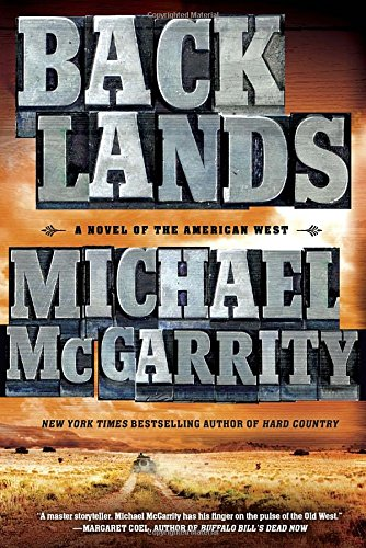 backlands-a-novel-of-the-american-west-american-west-trilogy