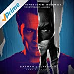 Batman v Superman: Dawn of Justice (O...