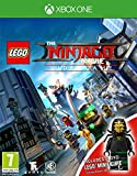 Includes Lloyd Mini Figure TheLego Ninjago Movie Video Gamewill allow players to delve into the world of the new big-screen animated adventure TheLego Ninjago Movie. In the game, players battle their way through waves of enemies with honour and sk...