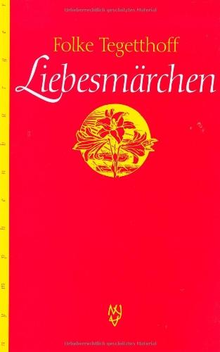 Nymphenburger Liebesmärchen